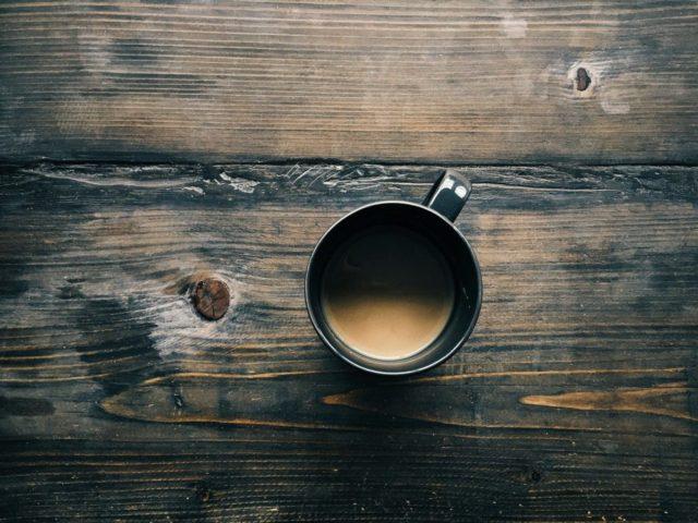 パナマ産コーヒーの特徴