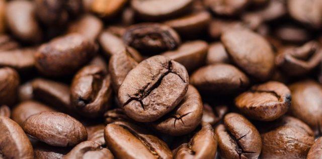 中国コーヒーの特徴