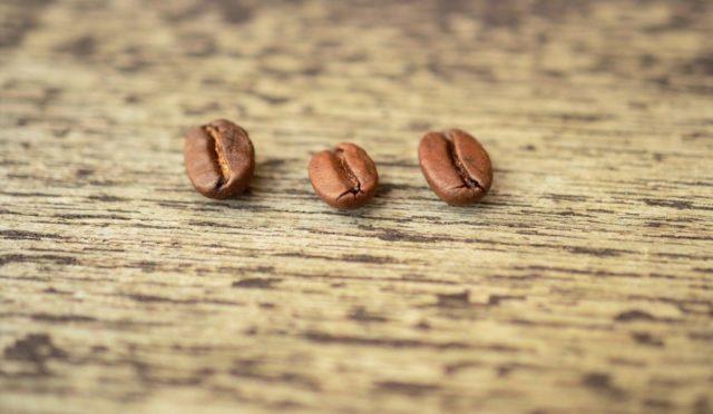 浅煎りコーヒーの選び方