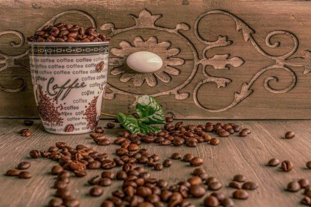 エクアドル産コーヒーの特徴
