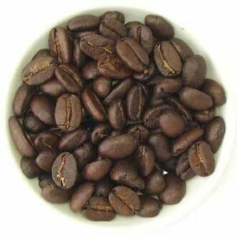 【自家焙煎コーヒー豆】注文後焙煎 カメルーン カプラミジャバ