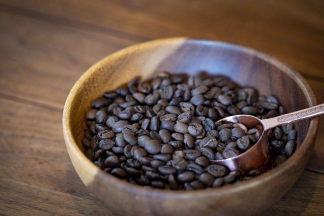 ウガンダ産コーヒーの品種・種類