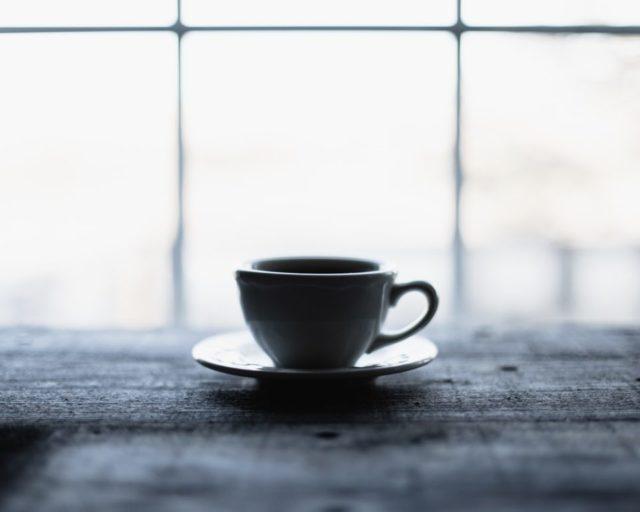 カメルーン産コーヒーの特徴|味や香り、おすすめコーヒー豆も紹介
