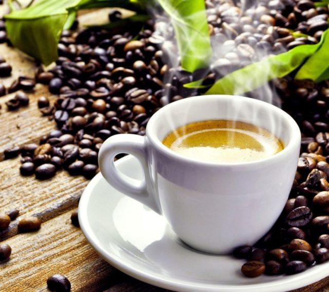 パナマ産コーヒーの美味しい飲み方