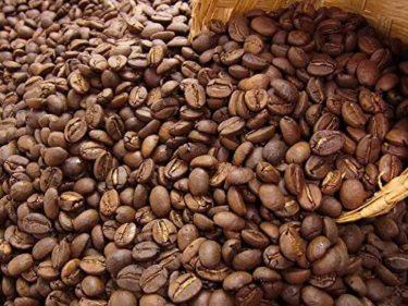 自家焙煎 エクアドル・グレートマウンテン (400g) 豆のまま