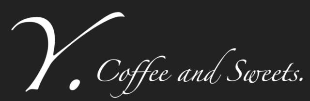 Y.(山口的おいしいコーヒーブログ)