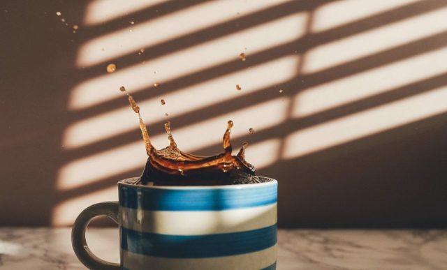 ニカラグア産コーヒーの美味しい飲み方