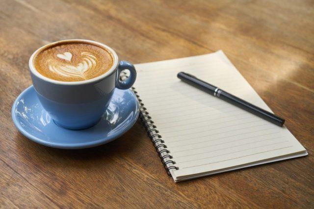 マンデリンコーヒーの特徴|味や香り、おすすめコーヒー豆も紹介