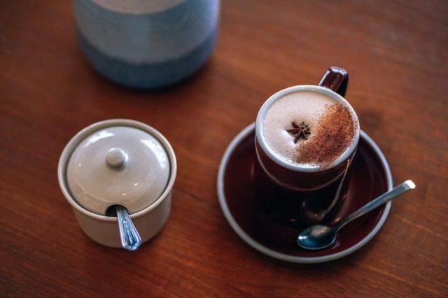 インド産コーヒーの品質・種類