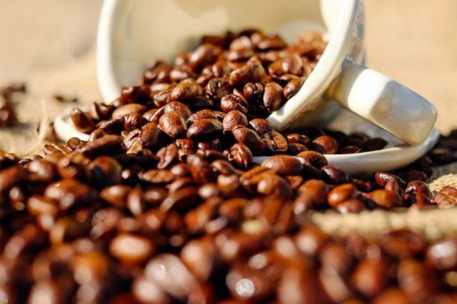 パナマ産コーヒーの品種・種類