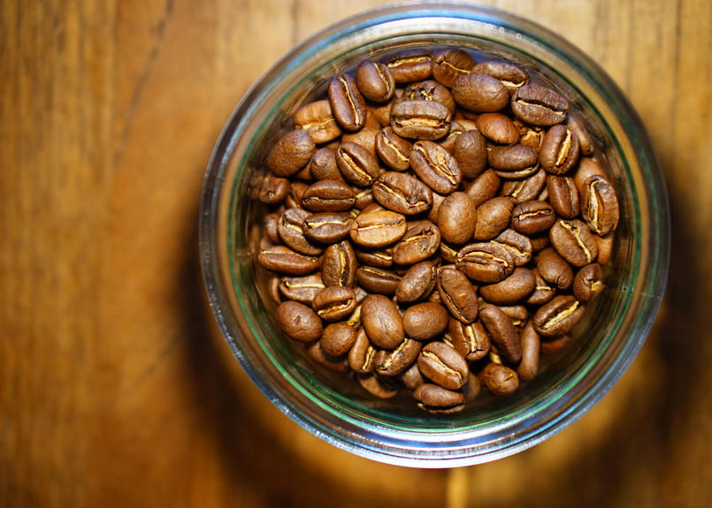 パプアニューギニア産コーヒーの特徴|味や香り、おすすめコーヒー豆も紹介