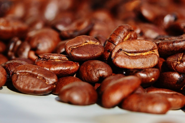 コンゴ産コーヒーの特徴