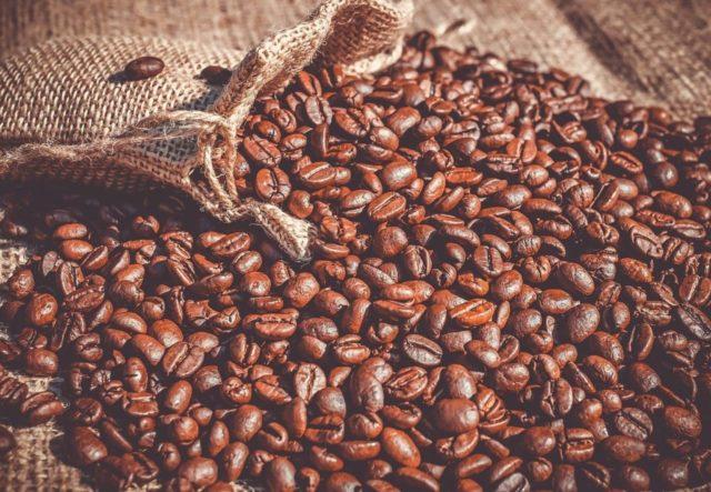 ニカラグア産コーヒーの品種・種類