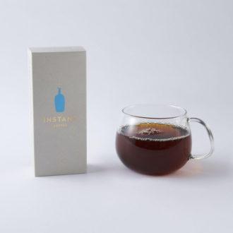 アメリカンコーヒーを作るのにオススメのコーヒー豆と粉