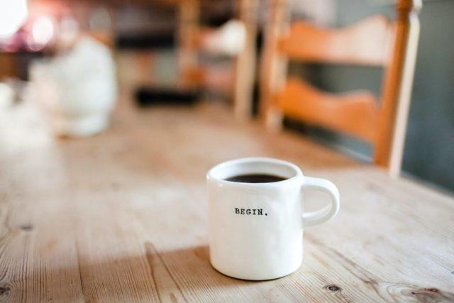 浅煎りコーヒーおすすめ20選!豆&粉の選び方・浅煎りコーヒーの入れ方も紹介