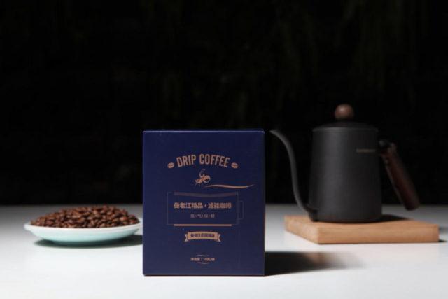 中国のコーヒーの特徴|産地と歴史、味わいから、おすすめまでを一挙紹介