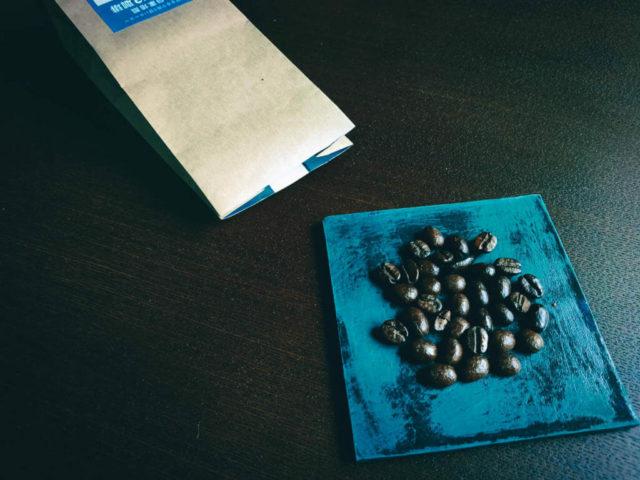 a5d42e05f104dcb7f73b0831bdd31493 - コーヒー豆通販レビュー|ガヤコーヒー「ソフトブレンド坂之上」