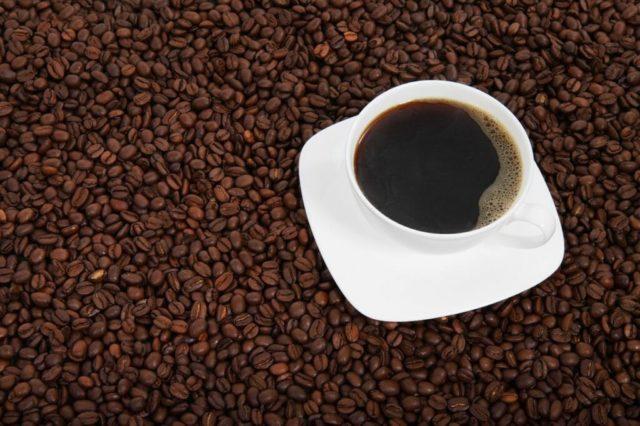 ブルンジ産コーヒーの味わい・香りの特徴