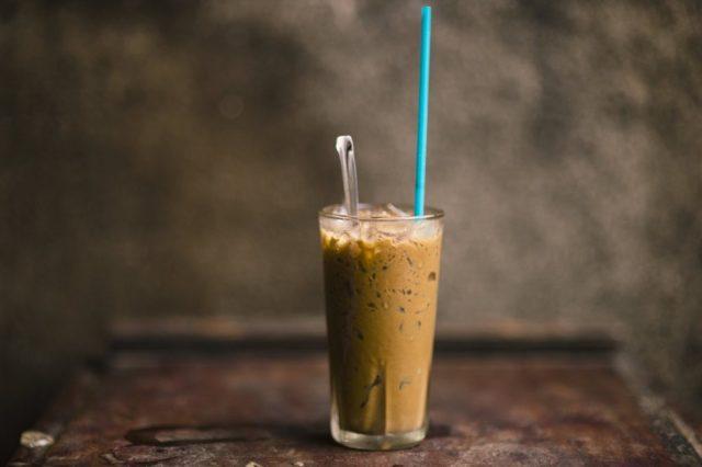 ベトナムコーヒーの入れ方や特徴