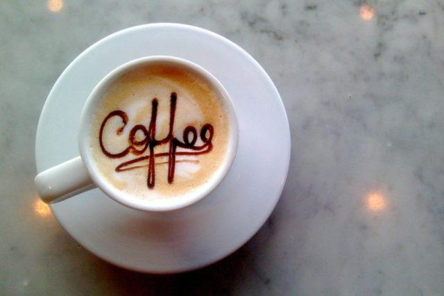 コーヒーの産地イエメンとは