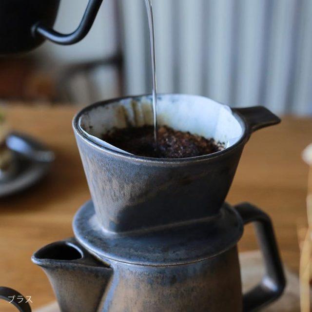 キリマンジャロコーヒーの特徴|味や香り、おすすめコーヒー豆も紹介
