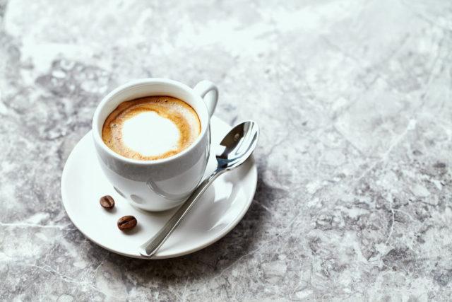 caffe-macchiato