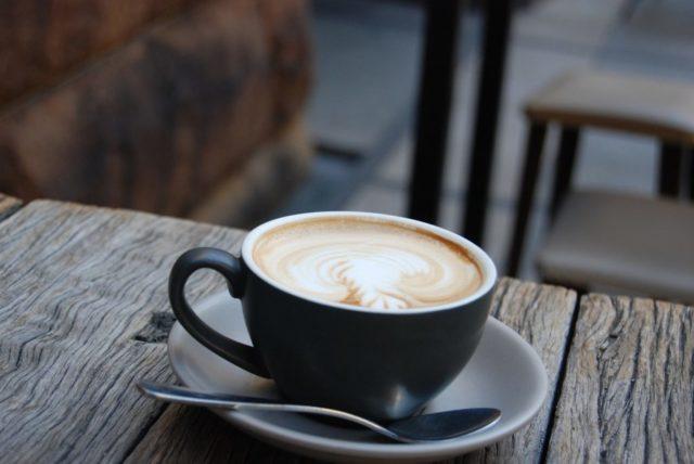 ブラック用・ホット&アイス両用タイプ・カフェオレ用・オーガニックなどから選べる