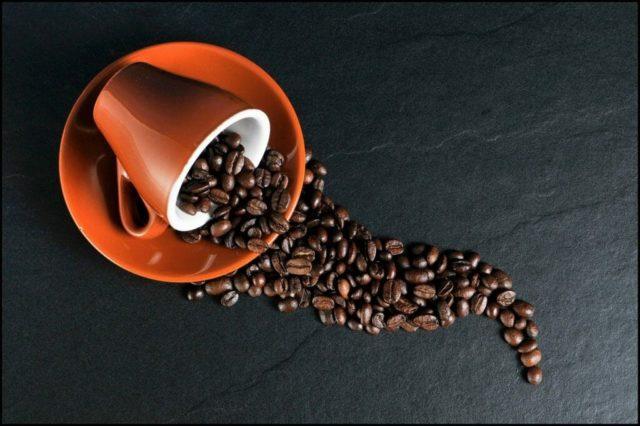 ルワンダ産コーヒーの特徴