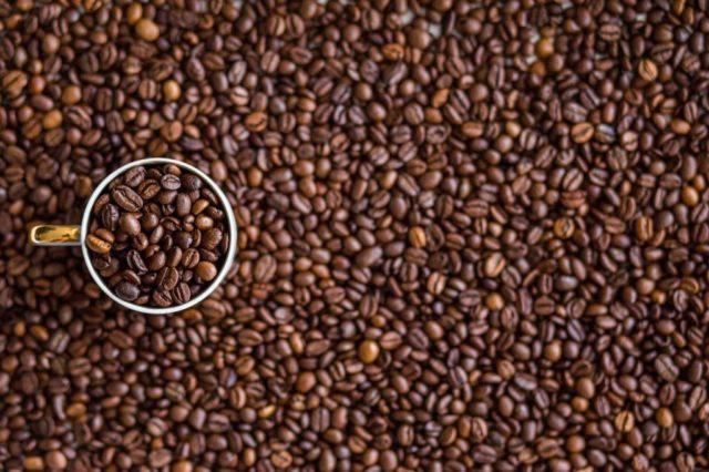 ラオス産コーヒーの品種・種類