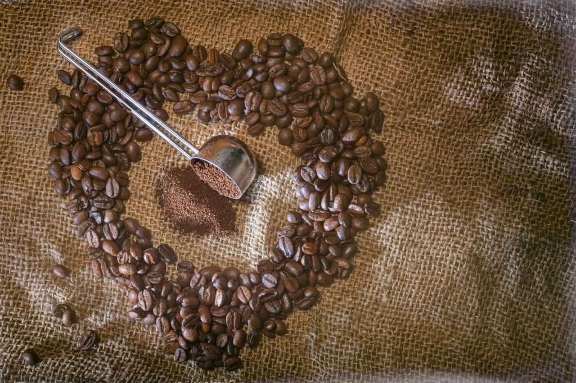 コナコーヒーの特徴 味や香り、おすすめコーヒー豆も紹介
