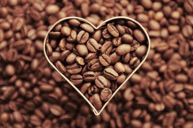 エクアドル産コーヒーの品種・種類
