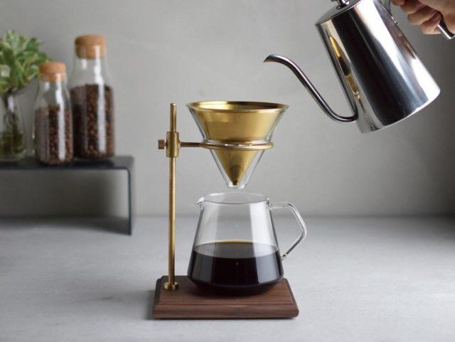 メキシコ産コーヒーの特徴|味や香り、おすすめコーヒー豆も紹介