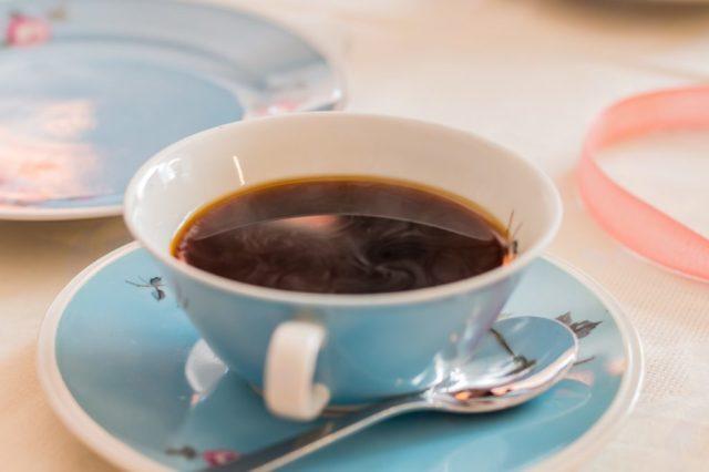 ゲイシャコーヒーの特徴|味や香り、おすすめコーヒー豆も紹介