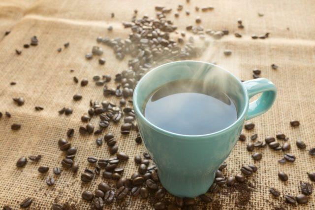 ニカラグアにおけるコーヒー栽培の歴史