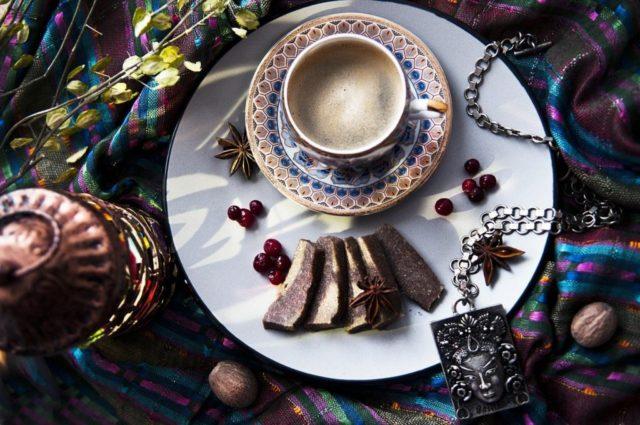 インド産コーヒーの特徴