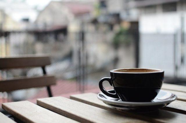 コーヒーの産地パナマとは