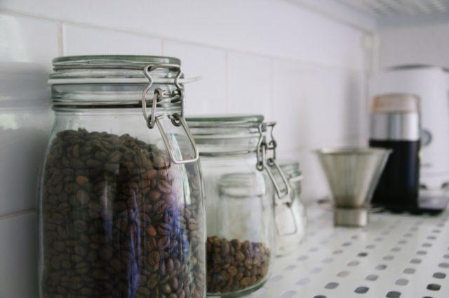インスタントコーヒーを美味しく飲むための豆知識