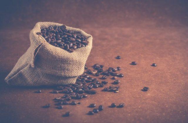 エクアドルコーヒーの特徴|味や香り、おすすめコーヒー豆も紹介