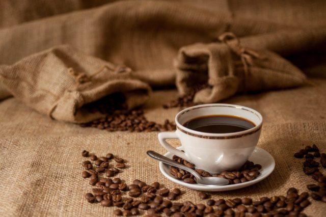 コーヒー産地タンザニアとは
