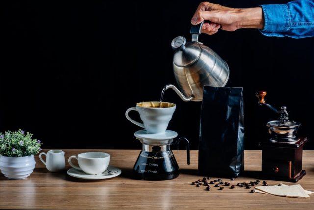 イルガチェフェの特徴|味や香り、おすすめコーヒー豆も紹介