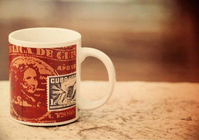クリスタルマウンテンコーヒーの特徴