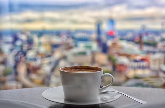 デカフェ・カフェインレス・ノンカフェインの違い|おすすめコーヒー豆も紹介