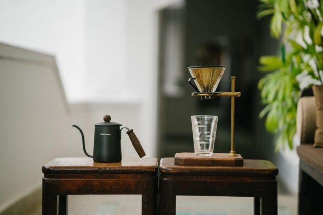 ニカラグアコーヒーの特徴|味や香り、おすすめコーヒー豆も紹介
