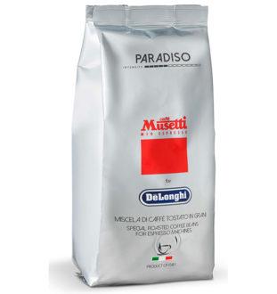 デロンギ ムセッティ パラディッソ コーヒー豆