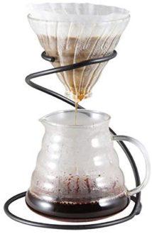 チャミ コーヒースタンド