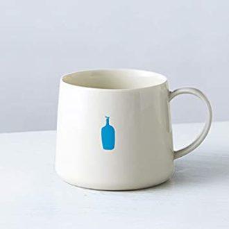ブルーボトルコーヒー 清澄マグ 340ml