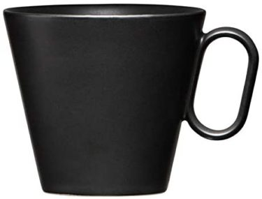 Wired Beans 生涯を添い遂げるマグ 有田焼 マグカップ 360ml