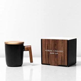 Clapoyis マグカップ コーヒーカップ 350ml