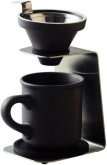 前畑 Brew Coffee 一人用ドリッパー 51642