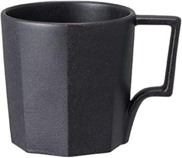 KINTO マグカップ OCT マグ 300ml